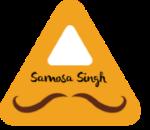 Samosa-singh