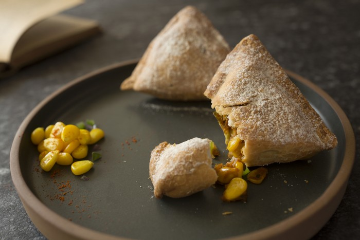 masala-corn-samosa