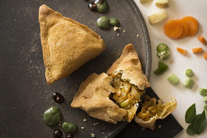 veggie-spice-samosa